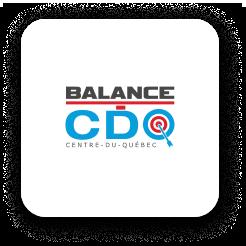 balance_cdq_logo