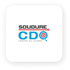 soudure_cdq_logo