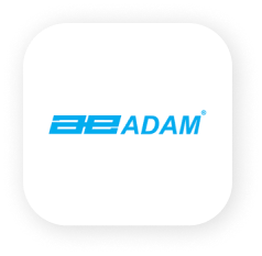 Adam Fournisseur